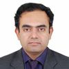 Prashant Pradhan