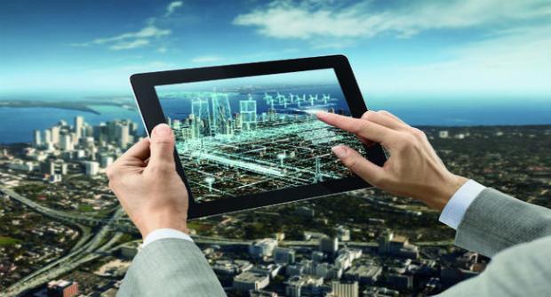 Smart Cities Council India | ETAP ADMS transforms Noida's power