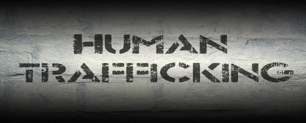 Human Traffing