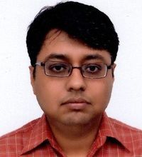 Nitin Singh Bhadauria