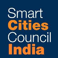 Smart Cities Council India Logo