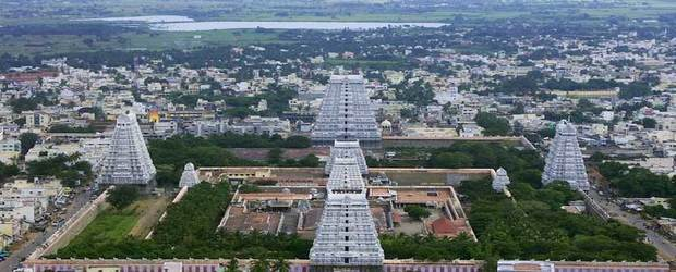 Tirupati_Smart_City