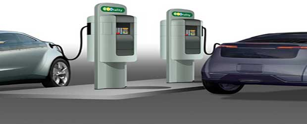 in-a-push-to-e-mobility-up-identifies-8-cities-for-e-charging-facilities
