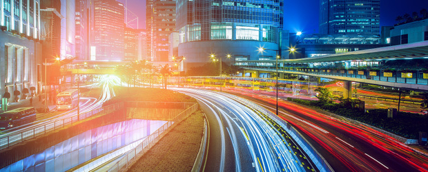 Smart Cities Council India | See how government initiatives to