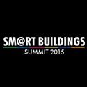 Smart Buildings Summit 2015