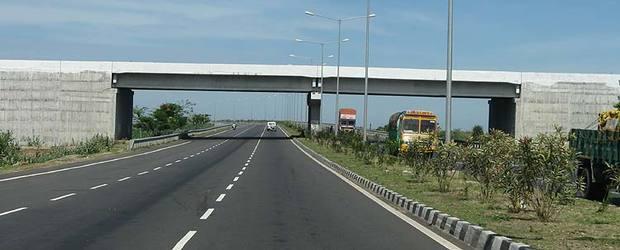 Tamil Nadu Highways